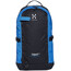 Haglöfs Tight Backpack Medium 20 L True Black/Gale Blue